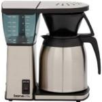 Bonavita BV1800 8-Cup Coffee Maker Review