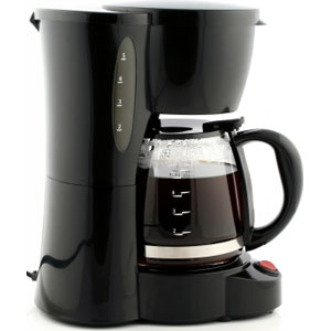 drip-coffee-maker-5859678xsmall
