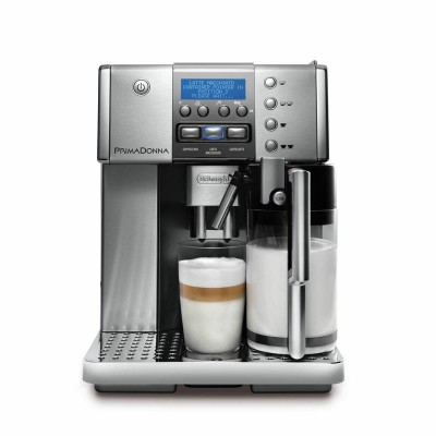 de_longhi_bean_to_cup_coffee_maker_primadonna_esam_6620_image2
