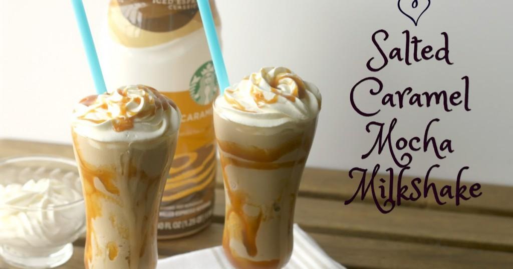salted-caramel-mocha-milkshake-4