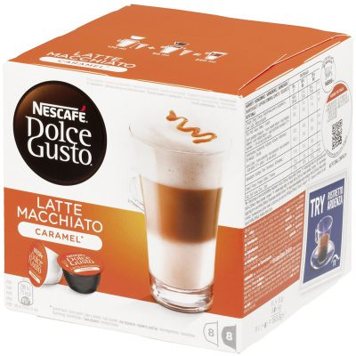 dolce gusto milk beverages review best coffee mashines. Black Bedroom Furniture Sets. Home Design Ideas