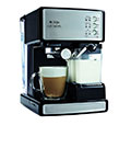 Mr. Coffee BVMC-ECMP1000 Cafe Barista Espresso Maker Machine