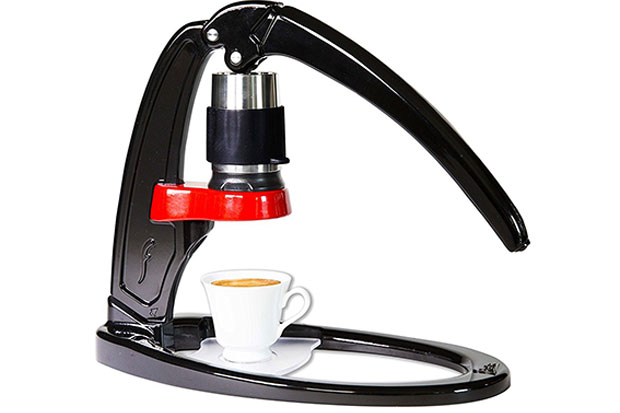 Flair Espresso Maker Manual Press