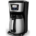 BLACK & DECKER CM2035B 12-Cup Coffeemaker with Thermal Carafe