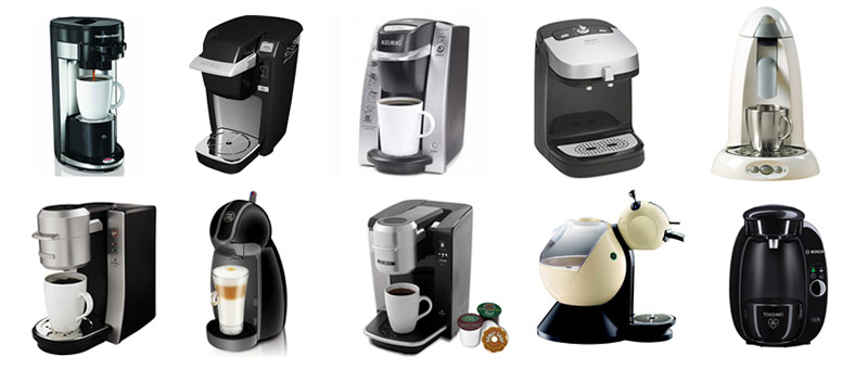 10-top-single-serve-coffe-makers-under-100