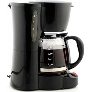 drip-coffee-maker-5859678xsmall