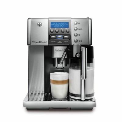 de_longhi_bean_to_cup_coffee_maker_primadonna_esam_6620_image2