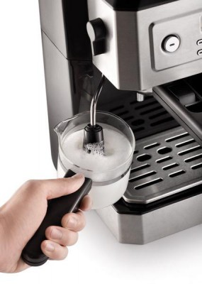 frother bco-330t