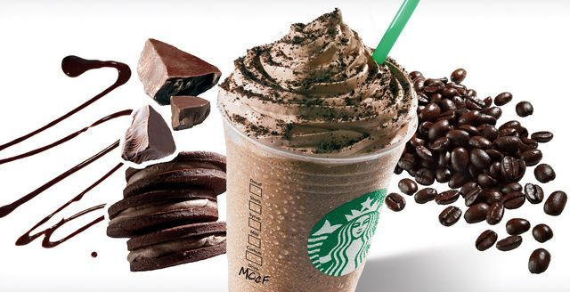 how to make mocha cookie crumble