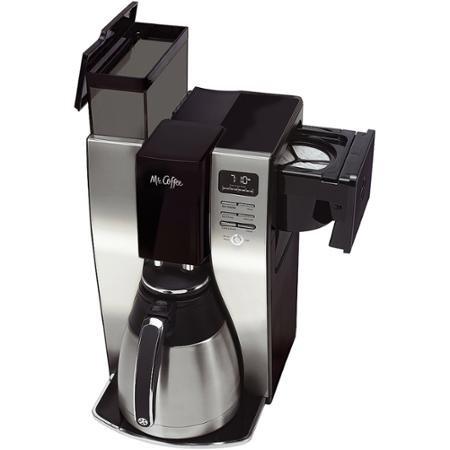 Mr. Coffee BVMCPSTX91 OptimalBrew_img